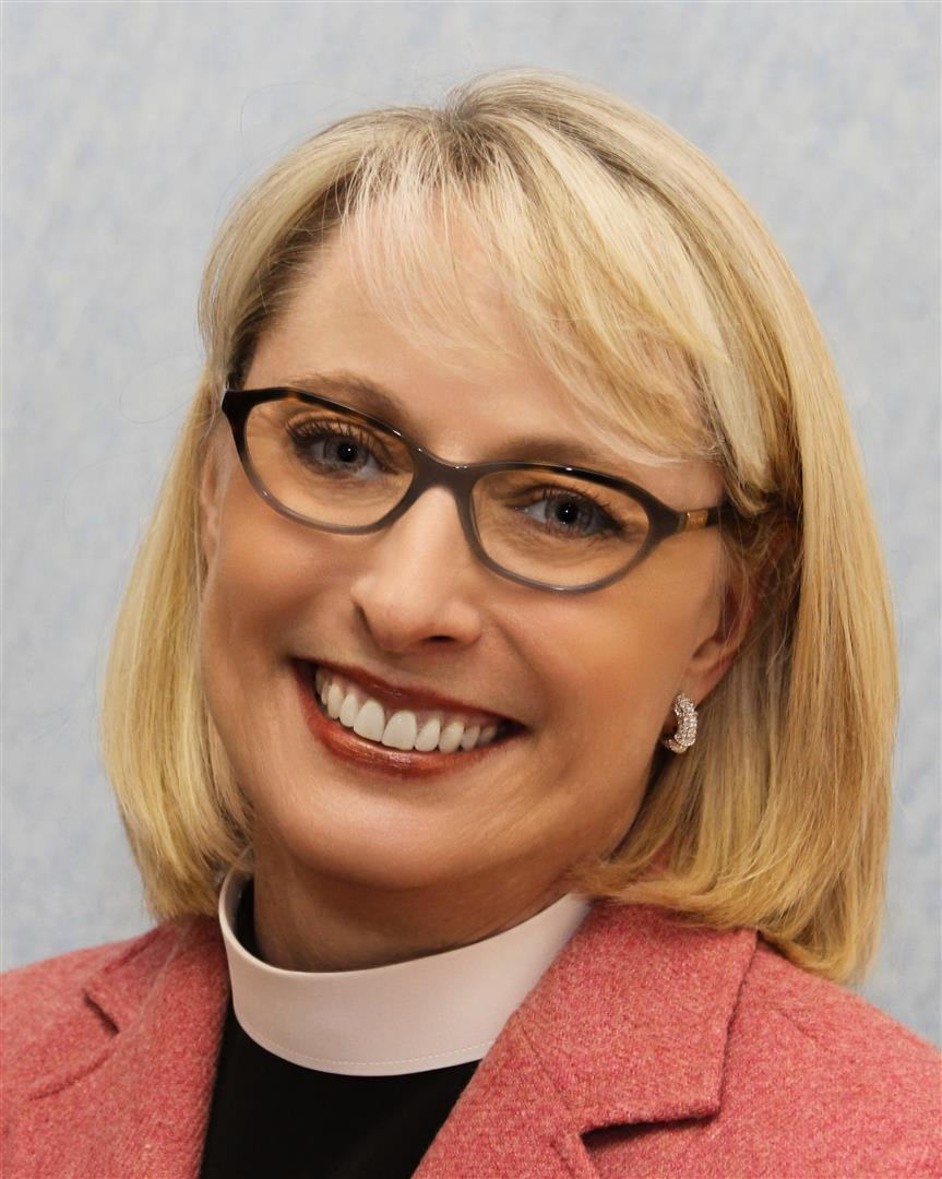 the-reverend-christie-olsen